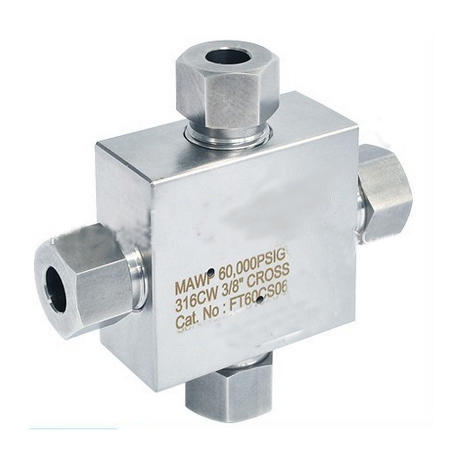 Medium Pressure Valves & Fittings - ProTech Liquid Pumps