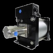 ProTech Air Driven Liquid Pump